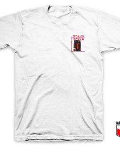 Setup Exe T Shirt