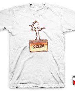 Ooga Chaka T Shirt