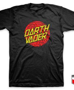 Darth Vader T Shirt