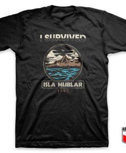 Isla Nubular 1993 247x300 - Shop Unique Graphic Cool Shirt Designs