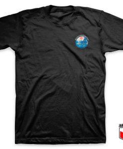 Natives Of The Golden Coast 247x300 - Shop Unique Graphic Cool Shirt Designs