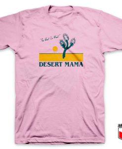 The Best Go West T Shirt