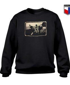 Vintage Beastie Boys Crewneck Sweatshirt