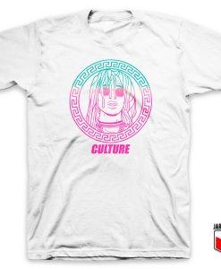 Migos Culture Gucci Mane T Shirt