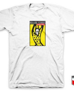 Voodoo Lounge T Shirt