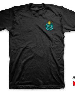Shine World T Shirt