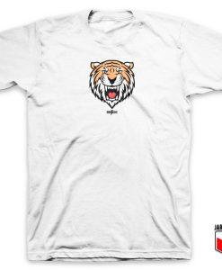Tawky Tawny Shazam T Shirt