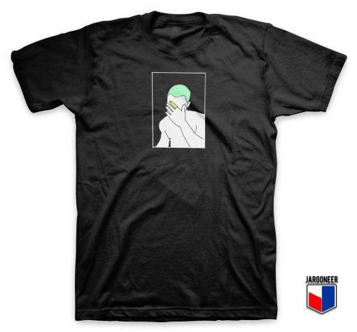 Frank Ocean Blonde T Shirt