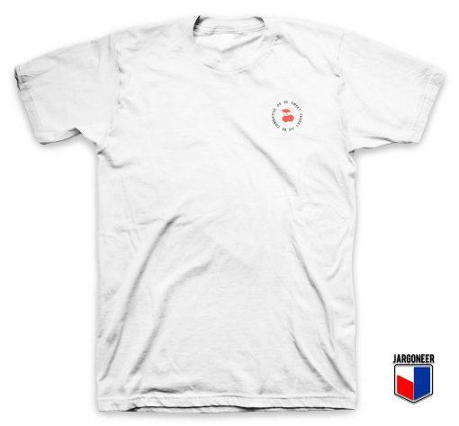 Sweet Cherry Pie T Shirt