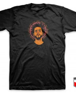 Dreamville King Cole T Shirt