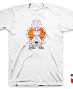 Korova Milk Bar T Shirt