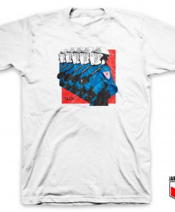 Millions Of Dead Cops T Shirt