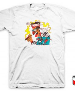 The Humpty Dance T Shirt