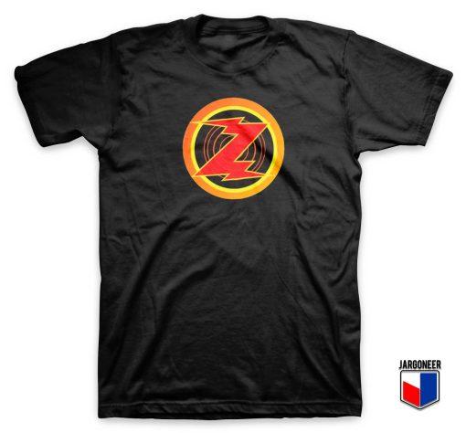 Emperor Zurg Toy Story T Shirt