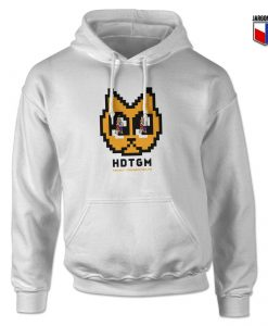 How Did This Get Made Hoodie 247x300 - Shop Unique Graphic Cool Shirt Designs