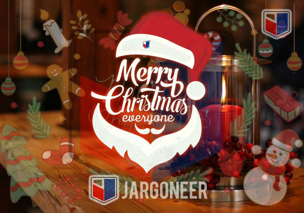 Merry Christmas Wallpaper HD Free Banner Christmas jargoneer - Best Gifts Christmas this year