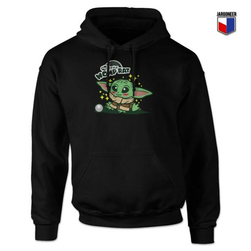 My Little Womp Rat Yoda Hoodie Cool Hoodie Jargoneer Com We are compiling a list of all codex entries with guides on how to get them. jargoneer