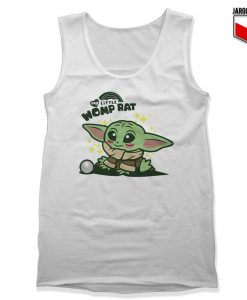 My-Little-Womp-Rat-Yoda-Tank-Top