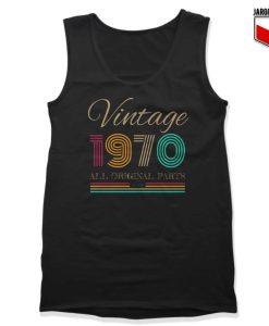 Vintage-1970-Unisex-Adult-Tank-Top