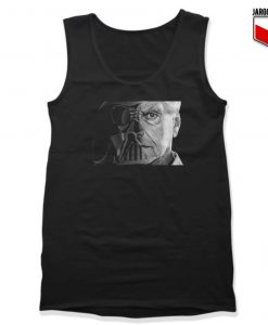 David Prowse Hardcover Tank Top