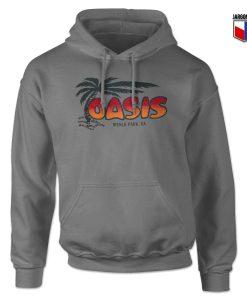 Oasis Vintage Gray Hoodie 247x300 - Shop Unique Graphic Cool Shirt Designs