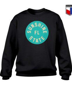 Sunshine State Sweatshirt