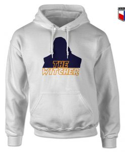 The-Witcher-Season-2-Hoodie