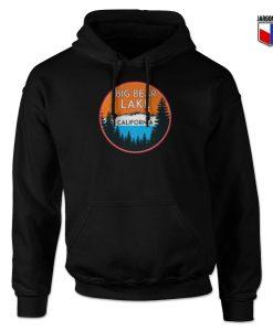 Big Bear Lake California Black Hoodie 247x300 - Shop Unique Graphic Cool Shirt Designs