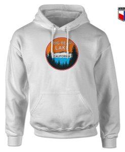Big Bear Lake California Hoodie 247x300 - Shop Unique Graphic Cool Shirt Designs