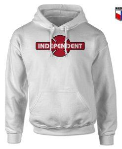 Independent Truck Logo Hoodie