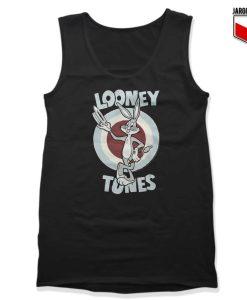 Bunny Looney Tunes Tank Top