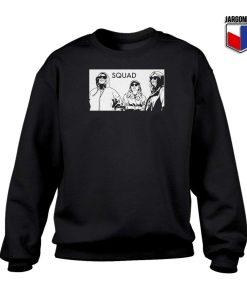 Good-Girls-Squad-Netflix-Sweatshirt