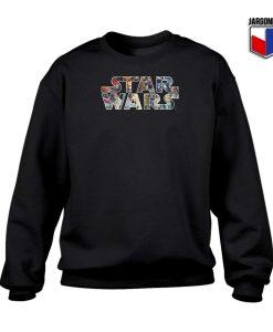 Star-Wars-Character-Logo-Sweatshirt