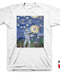 Stormtrooper-Starry-Night-T-Shirt