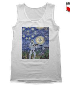 Stormtrooper-Starry-Night-Tank-Top