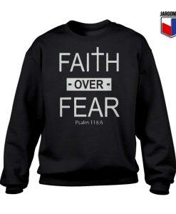 Faith-Over-Fear-Black-Sweatshirt