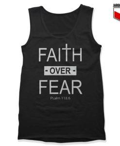Faith-Over-Fear-Black-Tank-Top