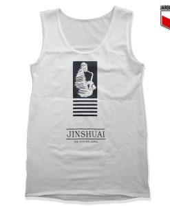 Jinshuai-The-Fashion-Jeans-Tank-Top