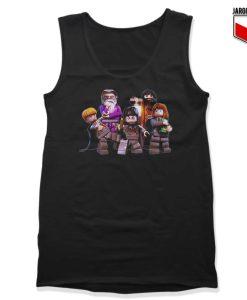 Lego Harry Potter Tank Top 247x300 - Shop Unique Graphic Cool Shirt Designs