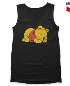 Winnie-the-Pooh-Cartoon-Tank-Top