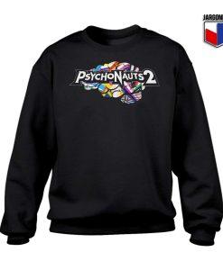 Xbox Psychonauts 2 Sweatshirt