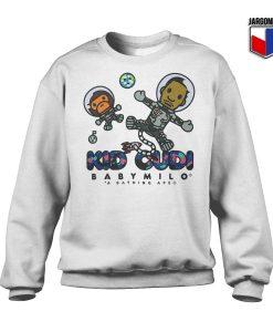 Kid-Cudi-Baby-Milo-Moon-Sweatshirt