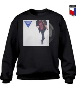 The War on Drugs Sweatshirt 247x300 - Shop Unique Graphic Cool Shirt Designs