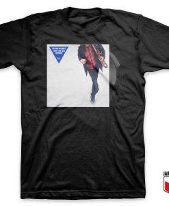 The War on Drugs T Shirt 247x300 - Shop Unique Graphic Cool Shirt Designs