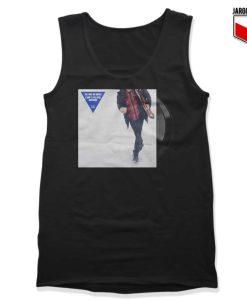 The War on Drugs Tank Top 247x300 - Shop Unique Graphic Cool Shirt Designs