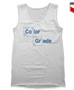 Color-Grade-Your-White-Tank-Top